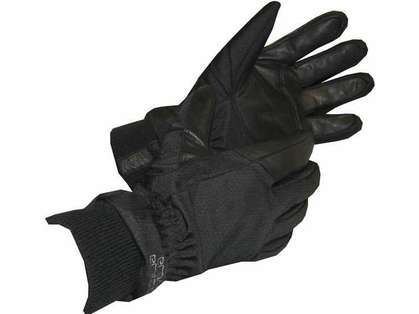 Glacier Glove Alaska Pro Glove 775BK