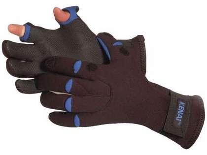 Glacier Glove Bristol Bay Glove 811BK