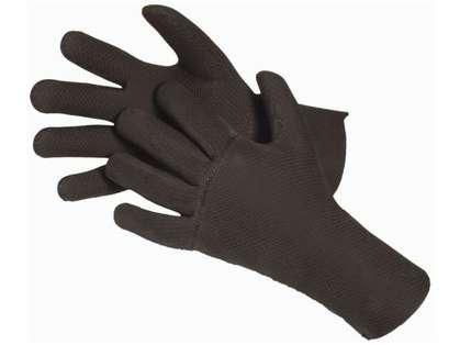 Glacier Glove Ice Bay Glove 813BK