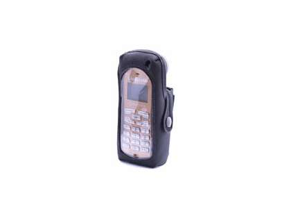 Globalstar GNC-1700 Nylon Case f/ GSP-1700