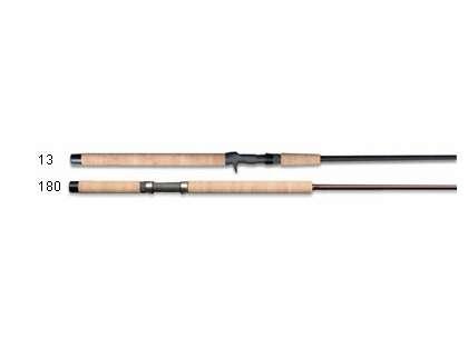 G-Loomis GL Series Salmon Rods