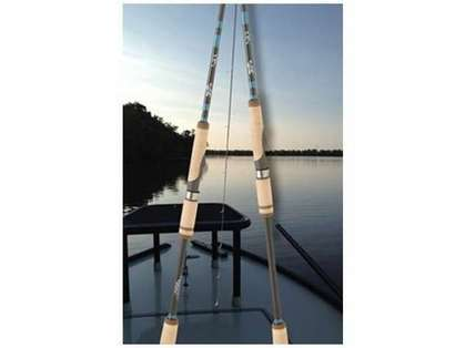 Gloomis NRX 883S MR Inshore Rod - 7 ft. 4 in.