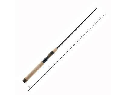 G-Loomis New Walleye Series Rods