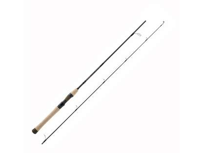 G-Loomis WRR8501SGLX Walleye Series Rods