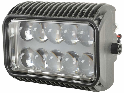 Golight LED Retrofit Insert f/ Golight Radioray