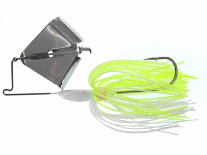 Greenfish Tackle Hammerhead Buzz - 1/2oz