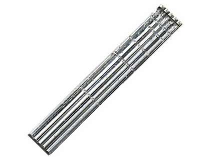 Grip-Rite PrimeGuard MAX 316 Stainless Steel Collated Finishing Nails