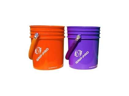 GripPro 360 Rope Bucket