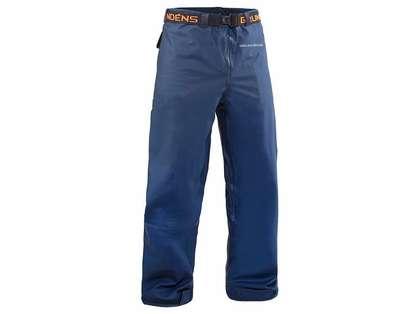 Grundens SUND 811N Waist Pants