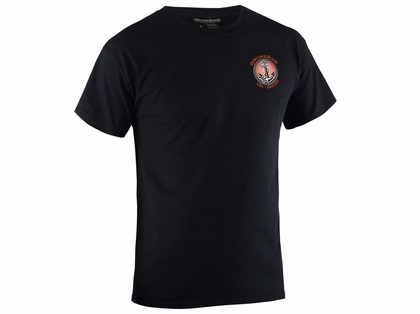 Grundens Anchor T-Shirts