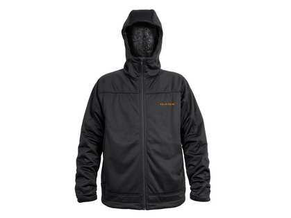 Grundens Anuri Wind Proof Jackets