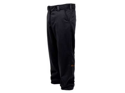 Grundens Anuri Wind Proof Pants