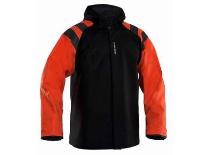 Grundens B302 Balder Hooded Jackets