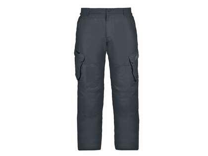 Grundens Breakwater Pants