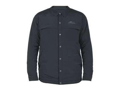 Grundens Dawn Patrol Jackets