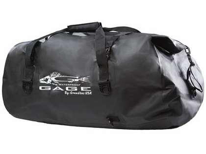 Grundens Gage 105 Liter Shackelton Duffel Bag
