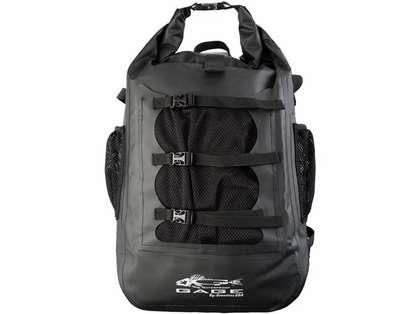 Grundens Gage 30 Liter Rum Runner Backpack