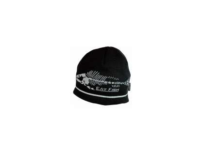 1ae5d9a21 Grundens Gage Eat Fish Beanies