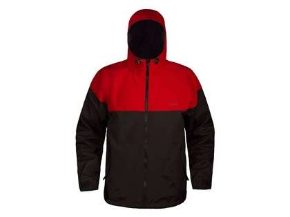 Grundens Gage FO100R Fish On Hooded Jacket
