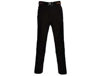 Grundens Gage SS100B Storm Surge Trouser