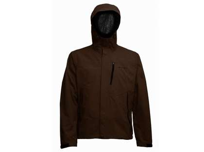 Grundens Gage SS400M Storm Surge Hooded Jacket