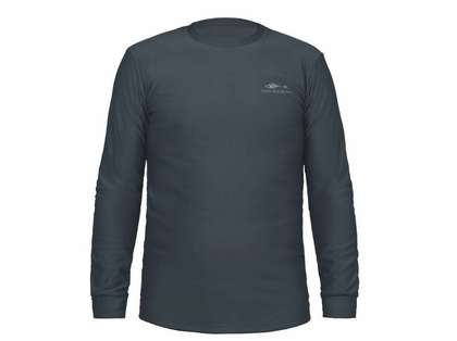 Grundens Grundies Base Layer Top - Size Small