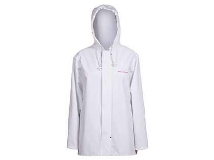Grundens LP88WM Petrus 88 Hooded Jacket