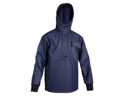 Grundens Neptune Thermo Pullover Jackets