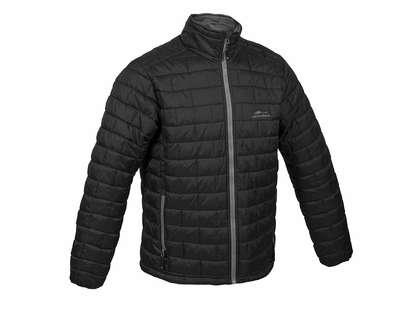 Grundens Nightwatch 2.0 Jacket