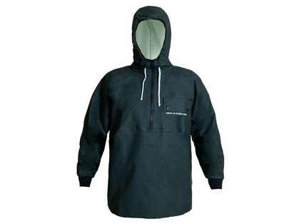 Grundens Petrus 762 Hooded Waterproof Shirts