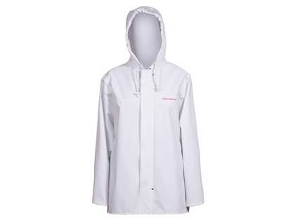 Grundens Women's Petrus 88 Hooded Jacket