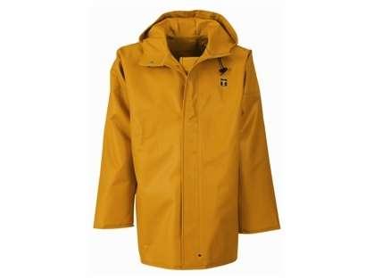 Guy Cotten MUSNP-O Menfall Jacket Green