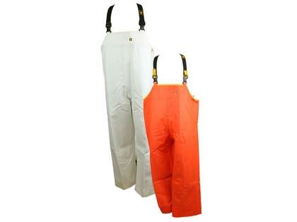 Guy Cotten North Sea Bib Trousers