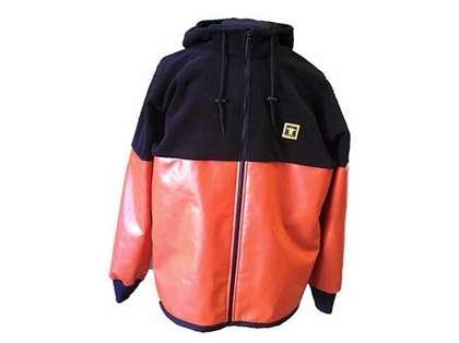 Guy Cotten Tongass Fleece Jackets