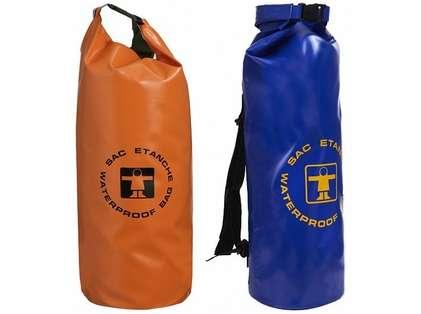 Guy Cotten Waterproof Bags
