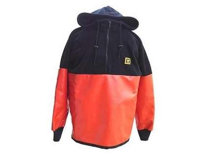 Guy Cotten YUK01 Yukon Fleece Pullover XXL