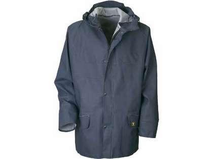 Guy Cotten DEIGL-N Derby Isoder Jacket