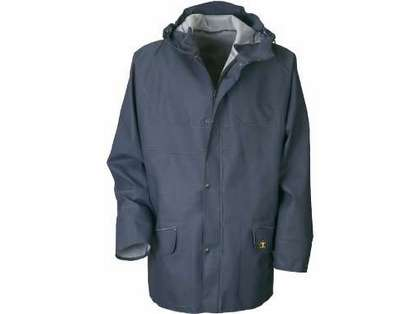 Guy Cotten DEIGL-N-XXL Derby Isoder Jacket