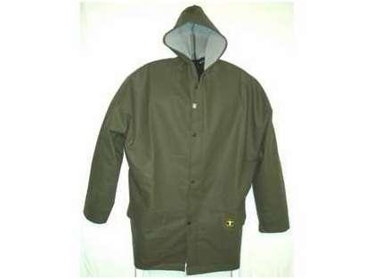 Guy Cotten DERGL-G Derby Jacket