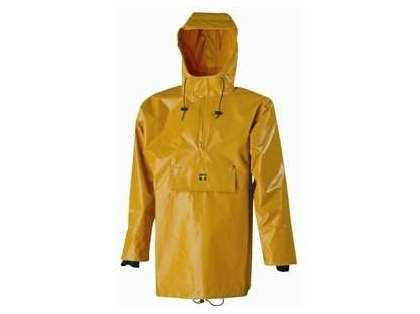Guy Cotton DRENP-Y-XXL Drenec Smock