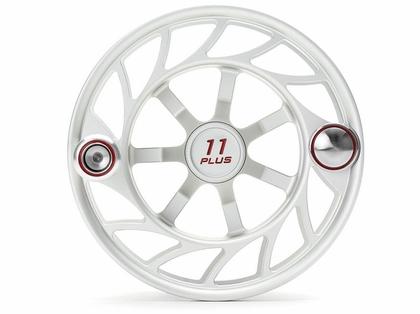 Hatch F11PEXSF-CR-LA Gen 2 Finatic 11 Plus Fly Reels Extra Spool - LA