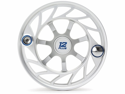 Hatch F12PEXSF-CB-LA Gen 2 Finatic 12 Plus Fly Reels Extra Spool - LA