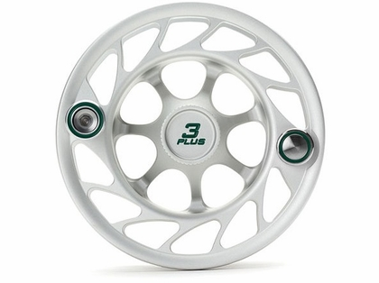 Hatch F3PEXSF-CG-LA Gen 2 Finatic 3 Plus Fly Reels Extra Spool - LA