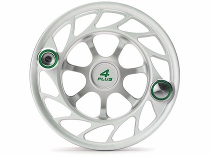 Hatch F4PEXSF-CG-LA Gen 2 Finatic 4 Plus Fly Reels Extra Spool - LA