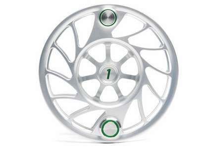 Hatch Finatic Fly Reels Extra Spools