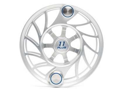 Hatch H11PEXSF-CB-LA Finatic 11 Plus Fly Reel Extra Spool