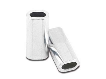 Hi-Seas GS-B-15 Grand Slam Aluminum Sleeves