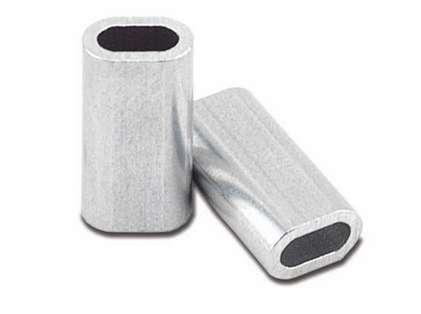 Hi-Seas GS-E-15 Grand Slam Aluminum Sleeves