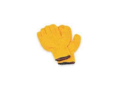 Hi-Seas SeaGrip Adhesive Plus Non-Slip Gloves HG-404-L