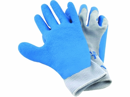 Hi-Seas SeaGrip Atlas-Fit Premium Non-Slip Gloves HG-310-XL